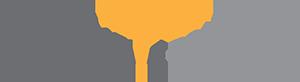 Co-Operative Computing Logo